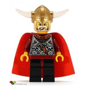 lego-viking-king-minifigure-94313-24