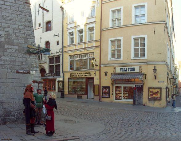 eesti-estonia-tallinn-342433